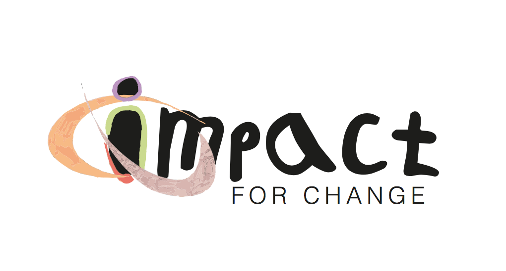 Impact for change